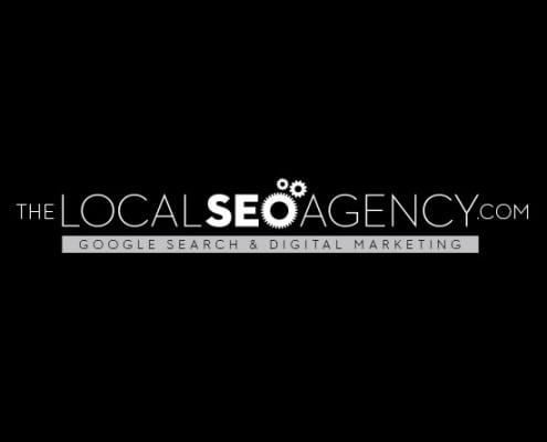 Bemo Design, Local SEO Logo