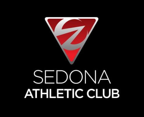 Bemo Design, Sedona-Gym-B