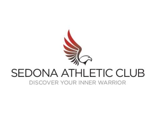 Bemo Design, Sedona Gym