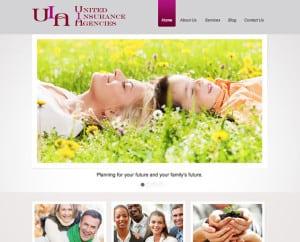scottsdale web design   bemo design