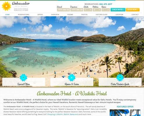 website seo scottsdale | bemo design