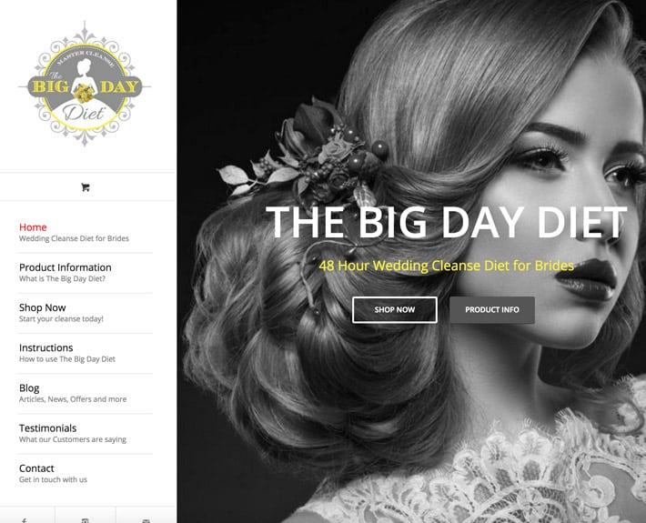 web designs scottsdale az