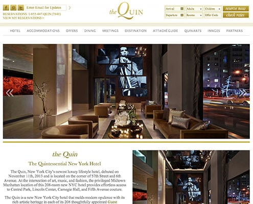 website seo services scottsdale | bemo design
