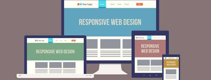 What is a Responsive Website | Bemo Design