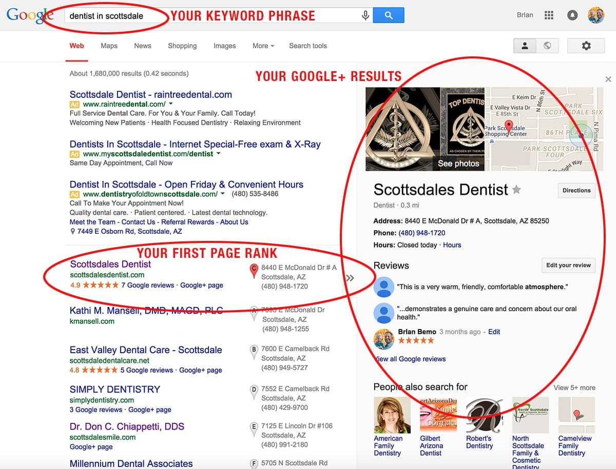 single search result on google Google drive is a free way to keep your files backed up and easy to reach from any phone, tablet, or computer start with 15gb of google storage – free.