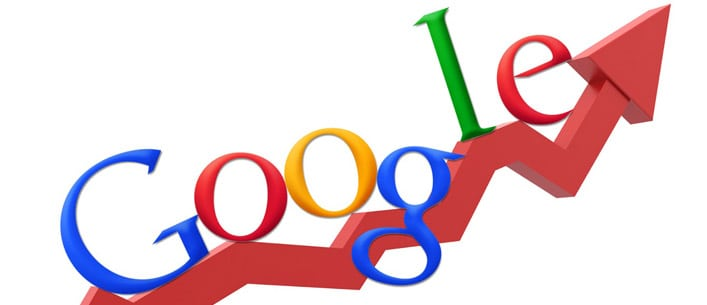 How to Appear on First Page of Google Search Results