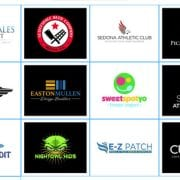 Why Your Company Logo Design Is So Important
