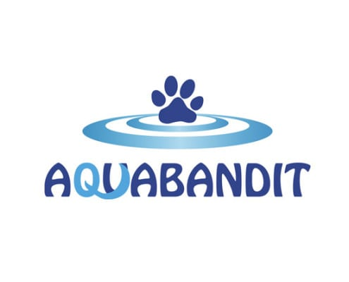 Bemo Design, Aquabandit Logo