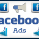 Facebook Ads Management & Marketing