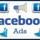 Facebook Ads Management & Marketing