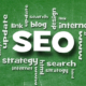 Organic SEO for your Wordpress Website