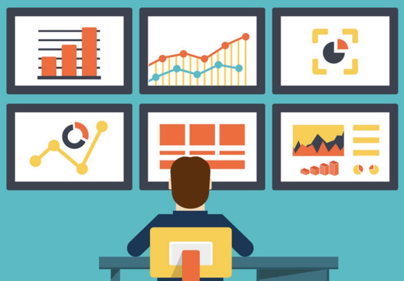 AdWords Has Impressive Analytics