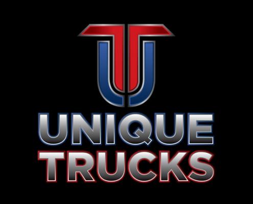 Logo Design Company in Scottsdale